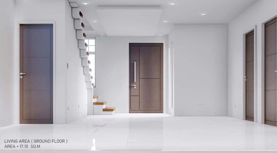 CORONA DEL MAR HOUSE FOR SALE TALISAY CEBU12