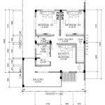 CORONA DEL MAR HOUSE FOR SALE TALISAY CEBU18