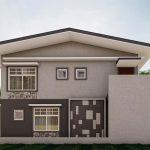 CORONA DEL MAR HOUSE FOR SALE TALISAY CEBU2