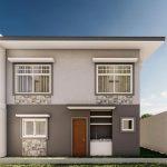 CORONA DEL MAR HOUSE FOR SALE TALISAY CEBU3