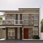 CORONA DEL MAR HOUSE FOR SALE TALISAY CEBU4