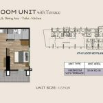 pre-selling-condo-Mandtra-Residences-Mandaue-Cebu-1BR-UNIT-W-TERRACE-1