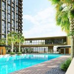 pre selling condo Mandtra Residences Mandaue Cebu10