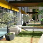 pre selling condo Mandtra Residences Mandaue Cebu7